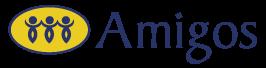 Amigos Richmond Latino Center – Creating Cultural Connections Logo